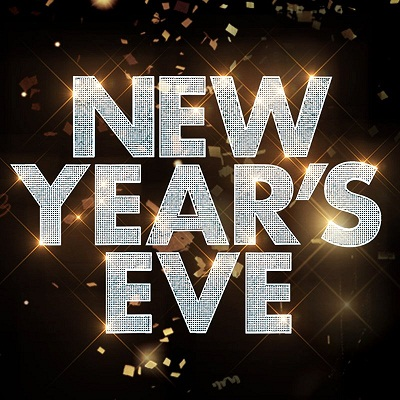 soul-network-new-years-eve-party-london-vivy-b